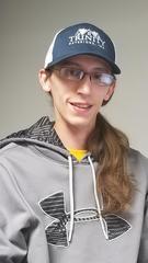 Andrew Hanson from Trinity Exteriors, Inc