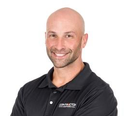 Mike Rubin from Dr. Energy Saver, Inc