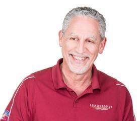 Marc Tannenbaum from Dr. Energy Saver, Inc