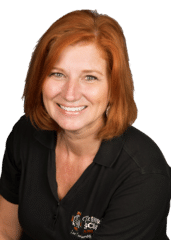 Michelle Knaszak from Dr. Energy Saver, Inc
