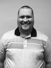 Brad Peterson from Baker's Waterproofing