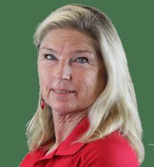 Pamela M. from Saber Foundation Repair