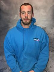 Jeremy Kirchner from Basement Systems USA