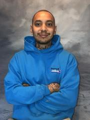 Edgar Fernandez from Basement Systems USA