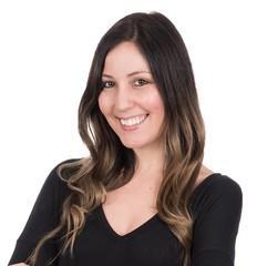 Jenna Masotta from Dr. Energy Saver, Inc