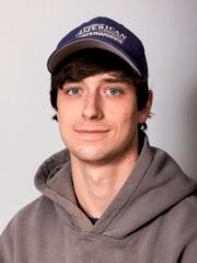 Austin Lucas from American Waterworks