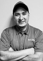 Juan N from Sure-Dry Basement Systems