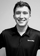 Sean W. from Sure-Dry Basement Systems