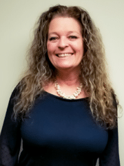 Nancy Roberts from Indiana Home Comfort Solutions