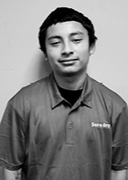 Francisco A from Sure-Dry Basement Systems