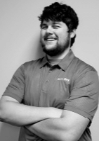 Blake H from Sure-Dry Basement Systems