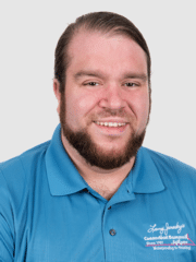 Steve Soldate from Connecticut Basement Systems