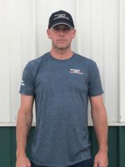Jeremy Smrt from Bix Basement Systems