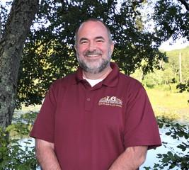 Ron Marra from LG Building and Remodeling