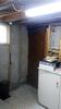 Encapsulation and Waterproofing in Innisfil, Ontario - Photo 3