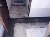 Encapsulation and Waterproofing in Innisfil, Ontario - Photo 2