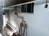 Encapsulation and Waterproofing in Innisfil, Ontario - Photo 1