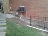 Basement Water Damage Puts Move on Hold in Brampton, Ontario - Photo 7