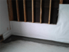Basement Water Damage Puts Move on Hold in Brampton, Ontario - Photo 2