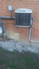 Basement Water Damage Puts Move on Hold in Brampton, Ontario - Photo 1