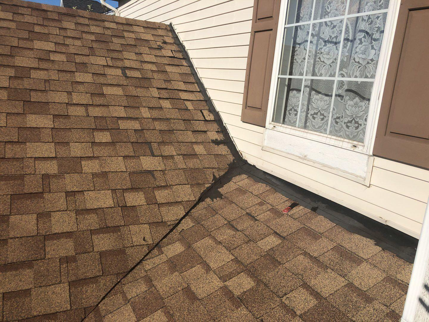 Mchenry County S Local And Trusted Roof Replacement And