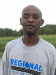 Bernard from Regional Foundation & Crawl Space Repair