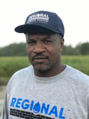 DJ from Regional Foundation Solutions