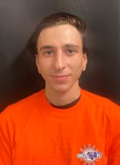 Rafael P. from Halco