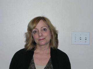 Maggie Welte from Bolster-DeHart, Inc.