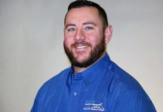 Kevin Mahar from Northern Basement Systems