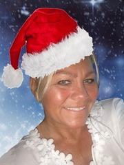 Jill  Esposito from Christmas Decor by Cowleys