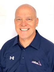 Tom Keene from Basement Systems USA