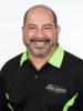 Edwin Gutierrez Headshot