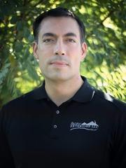 David Homavand from Pacific Exteriors LLC