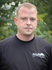 Jason C. from Pacific Exteriors LLC