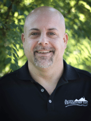 Brad T. from Pacific Exteriors LLC