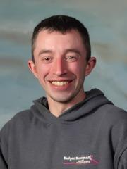 Mark Sherman from Badger Basement Systems