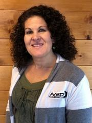 Veronica Strong from Avery Heating & Air Conditioning