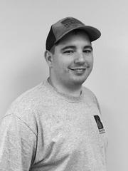 Bradley Feld from Baker's Waterproofing