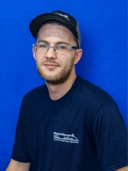 Jesse S. from Advanced Basement Systems