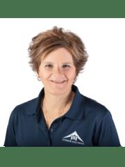 Karen Collum from Xterior Solutions