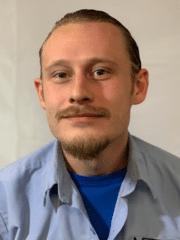 Joe Nichols from Nova Basement Systems