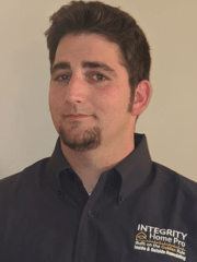 Elliot Gatusso from Integrity Home Pro