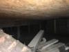 Crawl Space Encapsulation in Peach Bottom, Pa - Photo 2