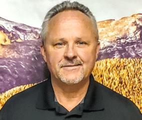 Mike Bennett from Dr. Energy Saver of Hudson Valley