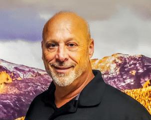 Nick Hockler from Dr. Energy Saver of Hudson Valley