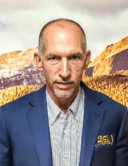 Dale Giraudin from Dr. Energy Saver of Hudson Valley