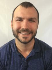 Niles Goodman from Nova Basement Systems