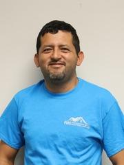 Roberto Vazquez Moreno from PGRS: Professional Grade Roofing + Siding