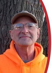 John Blackburn from Arrow Renovation